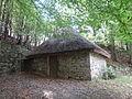 Хата-млин з села Ломачинці.JPG