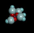 Хексакис(флуорохелиато)ферат(ІІ).png
