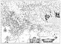Царство Сибирское.jpg
