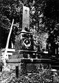 Цвинтар на Личакові 19.jpg