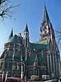 Церква святих Ольги і Єлизавети..JPG