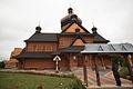 Церква св. Василія Великого130822 6604.jpg
