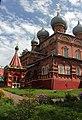 Церковь Вознесения Христова на Дебре (Кострома).jpg