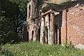 Церковь Иконы Божией Матери Всех Скорбящих Радость в Ассаурово (4786747650).jpg