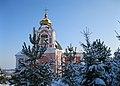 Церковь Ильи Пророка в Лемешово.jpg
