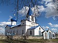Церковь Михаила Архангела в Кобыльем Городище.jpg