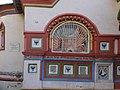 Церковь Николая Чудотворца на Берсеневке в Верх. Садовниках Москва 25.JPG