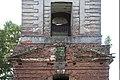 Церковь Покрова Пресвятой Богородицы (4885307386).jpg