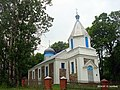 Церковь в Ласице - panoramio.jpg