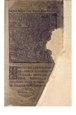 Четыре книги Царств (1518).pdf