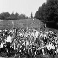 אגודת סטודנטים ציוניים בגרמניה - BLAU WEISS-NTG-702191.png