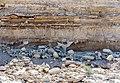 חתך הסלע בשמורת הר צין.jpg