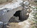 קבר ראובן בן יעקב בחורבת רומי.jpg