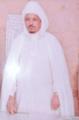الشيخ العلامة الحاج العروصي الاساوي البكري الصديقي.png