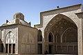 خانه عباسی ها -کاشان-The Abbasi House-kashan 26.jpg