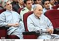 دادگاه متهمان به کودتای مخملی 32.jpg