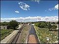 راه اهن - panoramio.jpg