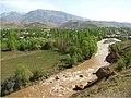 رودخانه شاهرود ۰۰۱.jpg