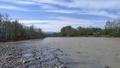 رودخانه شنرود.png