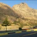 صورة لأعلى قمم الجبال في الحجاز 2014-06-12 03-50.png