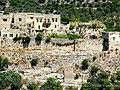 قلعة الخوابي - panoramio.jpg