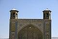 مسجد وکیل -شیراز ایران- 06- Vakil Mosque in shiraz-iran.jpg