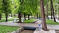 پارک لاله کرمانشاه.jpg