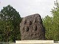 शहिद स्मारक २, हेटौडा.jpg