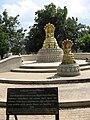 พระพุทธสิริสัตตราช หลวงพ่อเจ็ดกษัตริย์ - panoramio (4).jpg