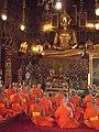 วัดราชโอรสารามราชวรวิหาร เขตจอมทอง กรุงเทพมหานคร (20).JPG