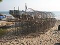 เครื่องมือจับปลา Fishing tools - panoramio.jpg