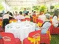 โต๊ะจีนชัยมาลาโภชนา.jpg