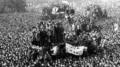 რუმინეთი 1989 წელი.png