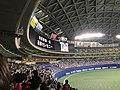 ナゴヤドームオープン戦中日対楽天戦 (41802526764).jpg