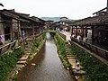 下梅古村 - Xiamei Ancient Village - 2015.07 - panoramio.jpg