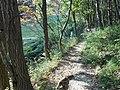 与兵衛沼公園 Yoheinuma Park - panoramio (2).jpg
