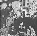中国人民政治协商会议第一届全体会议文艺界小组.jpg