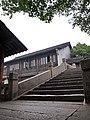 乌镇西栅 - panoramio (2).jpg