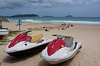 亞龍灣 Yalong Bay - panoramio.jpg