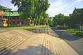 华南农业大学,美丽校园k - panoramio.jpg