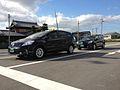 吉野川タクシー.jpg