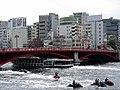 吾妻橋 Azumabashi - panoramio.jpg