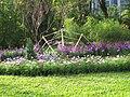 士林官邸菊展 Chrysanthemum Show at Shilin Official Residence - panoramio (1).jpg