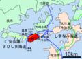 大崎下島位置図.png