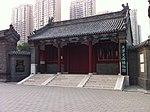 天津文庙.jpg