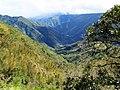 宇老 Yulao - panoramio.jpg