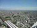 岐阜シティタワー43 - panoramio (5).jpg