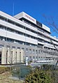 市立柏原病院 - panoramio.jpg
