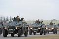 平成22年度観閲式(H22 Parade of Self-Defense Force) (10219327035).jpg