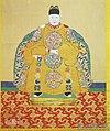 年輕的萬曆皇帝畫像.jpeg